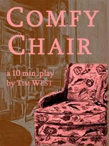comfy chair blog image